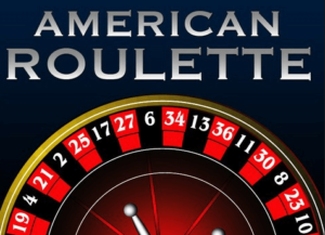 image of the best NZ american online roulette