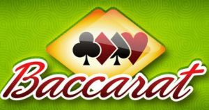 image of the best baccarat table games in new zealand