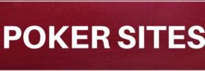 image of best canadian online poker sites