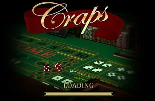 Online Craps New Zealand | CasinosNZ
