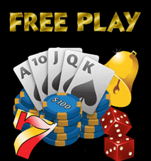 image of the best free casinos in new zealand