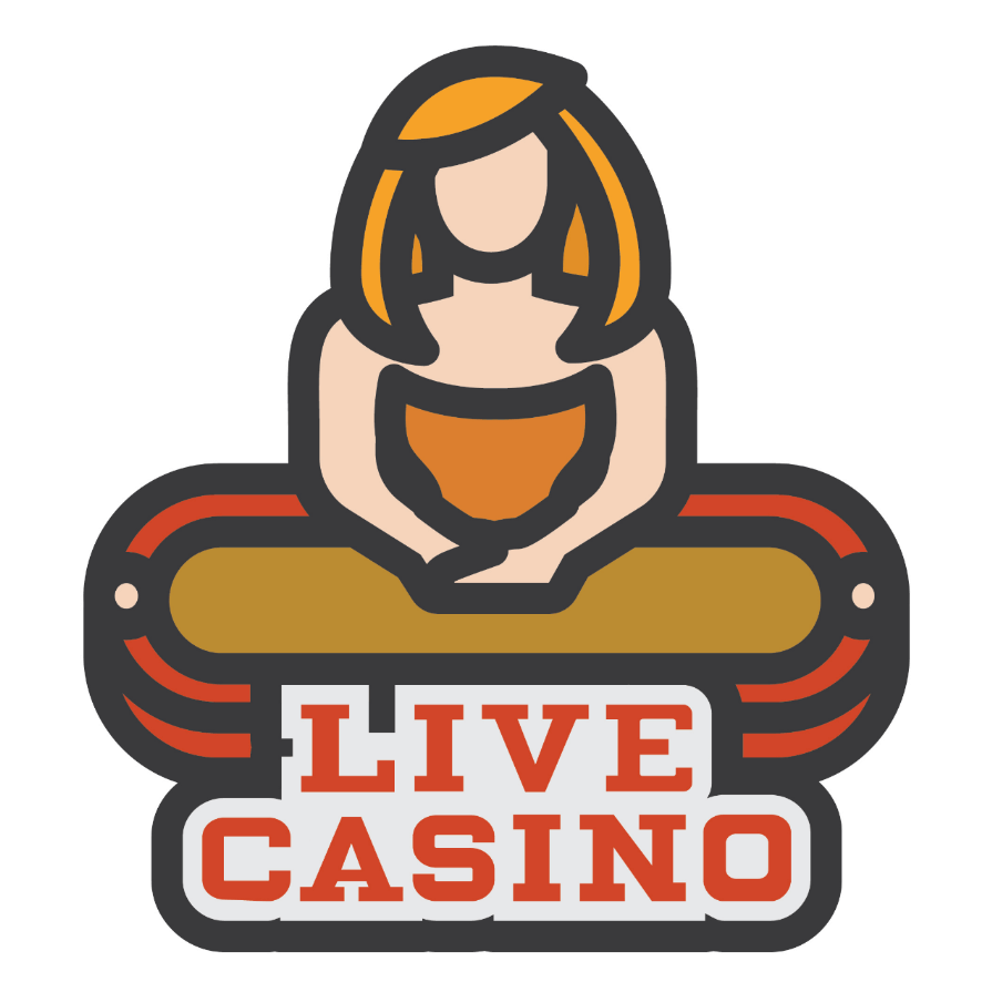 image of the best live casino games in new zealand