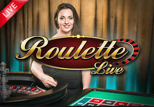 image of the best NZ live online roulette