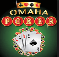 image of the best canadian omaha online poker