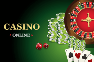 image of the best online casinos in new zealand
