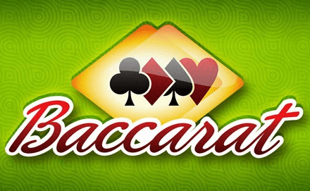 image of the best baccarat at online casinos in new zealand