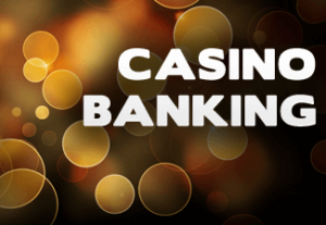 image of the best online casino banking in new zealand