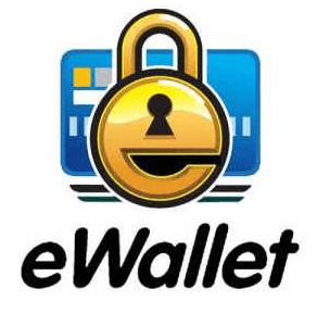 eWallet