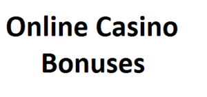 image of the best online casinos bonuses in new zealand