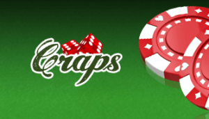 image of the best craps at online casinos in new zealand