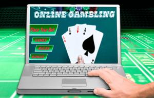 image of the best online casinos gambling in new zealand