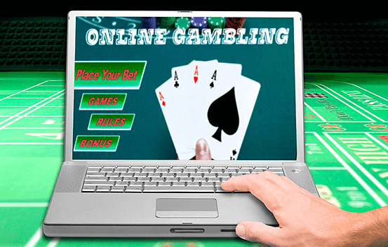 image of the best online casinos gambling in new zealand