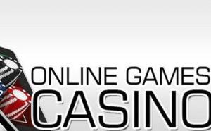 image of the best new zealand online casinos games