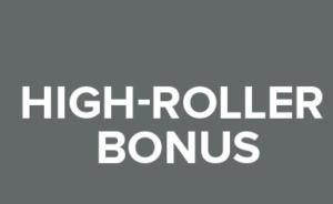 image of the best new zealand online casinos high roller bonus