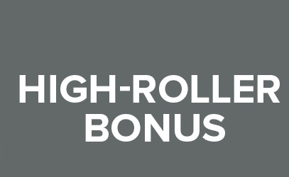 image of the best new zealand online casinos high roller bonus