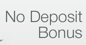 image of the best new zealand online casinos no deposit bonus