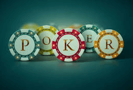 image of the best poker at online casinos in new zealand