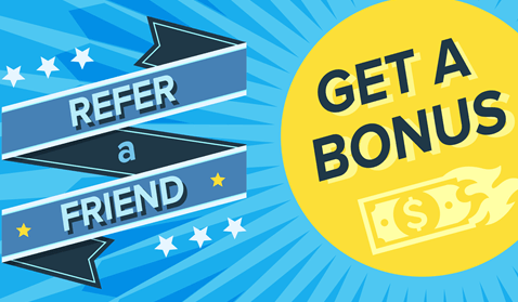 image of the best refer a friend bonust online casinos in new zealand