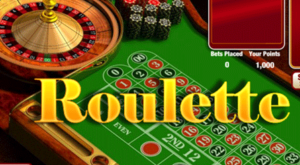 image of the best roulette at online casinos in new zealand