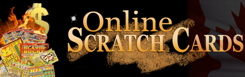 image of the best scratch cards at online casinos in new zealand