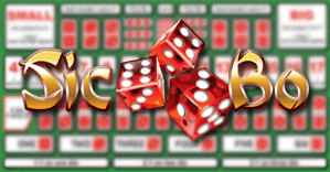 image of the best sic bo at online casinos in new zealand