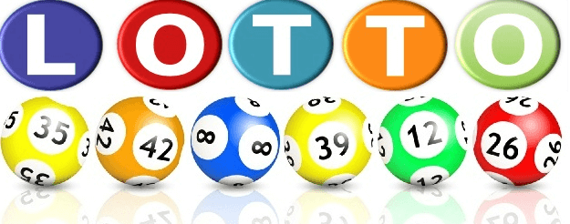 image of the best lottery at online casinos in new zealand