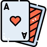 poker online new zealand