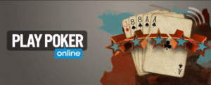 image of online poker real money for canadians