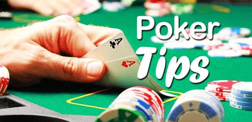 image of the best canadian online poker tips