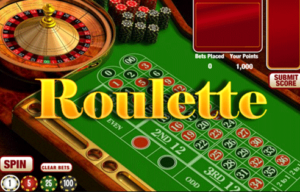 image of the best new zealand online roulette