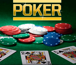 image of the best online poker in canada