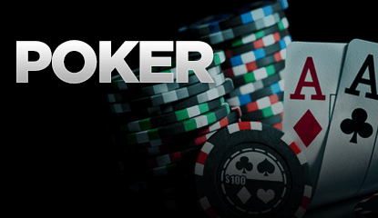 image of the best poker table games in new zealand