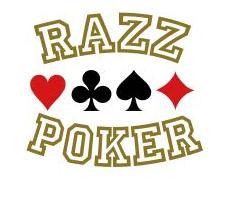 image of the best canadian razz online poker