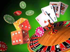 image of the best real money casino games in canada