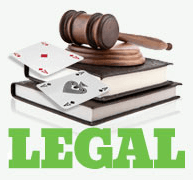 image of real money casino legal gaming