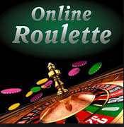 image of the best roulette table games in new zealand