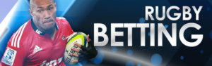 image of the best rugby sports betting in new zealand