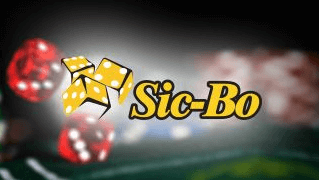 image of the best sic bo table games in new zealand