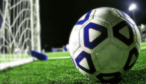 image of the best soccer sports betting in new zealand