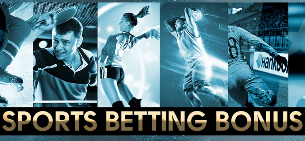 image of the best sports betting bonus in new zealand