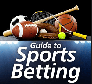 image of the best sports betting in new zealand