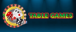 image of the best Canadian table games