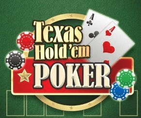 image of the best canadian texas hold'em online poker