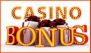 image of the best New Zealand online casino bonuses