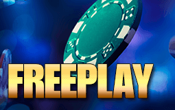 image of the best free play casino bonuses in NZ
