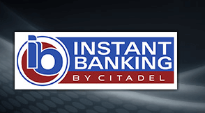 image of the best instant banking for casino banking in new zealand