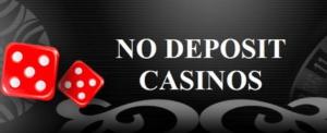 image of the best no deposit casino bonuses in NZ