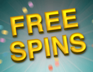 image of the best free spins casino bonuses in NZ
