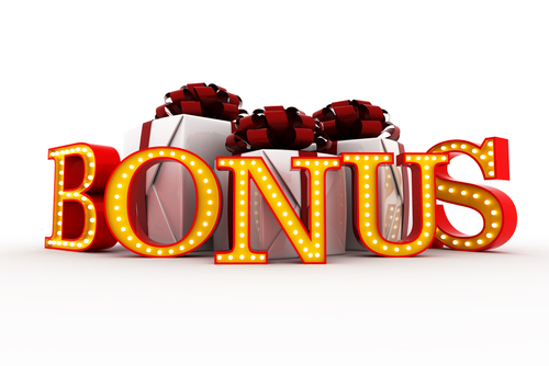image of the best preferred payment casino bonuses in NZ
