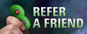image of the best refer-a-friend casino bonuses in NZ